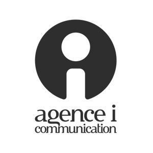 agence-i-communication