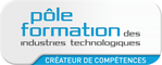 pole-formation-des-industries