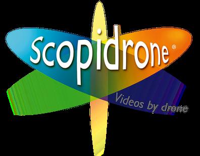 scopidrone