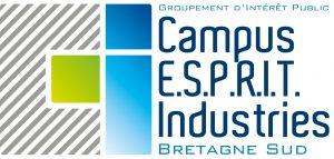 campus esprit industries redon
