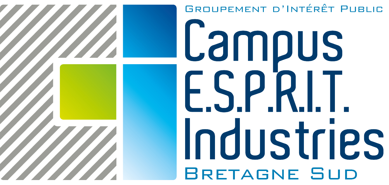 Campus E.S.P.R.I.T. Industries de Redon