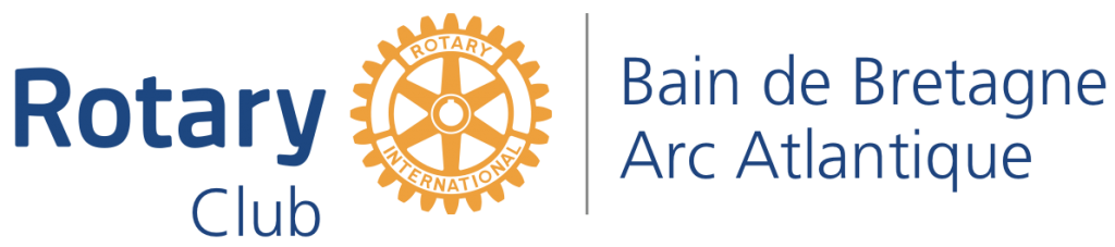 rotary club bain de bretagne breizh innov'action entreprises innovantes innovation salon