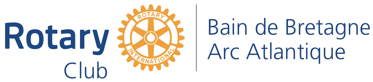 Logo__RC_Bain_de_Bretange