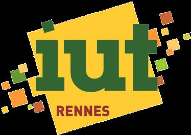I.U.T. Rennes 1