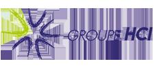 Groupe HCI