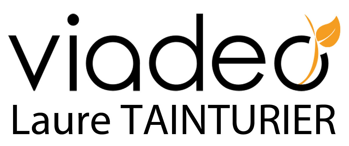 Laure TAINTURIER - Viadeo